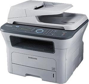 Samsung Printer Service Sydney